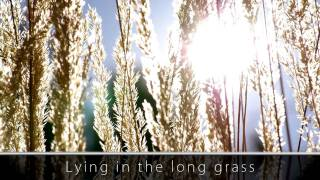 Download Enya - Flora's Secret [720p HD] [LYRICS] Mp3 and Videos