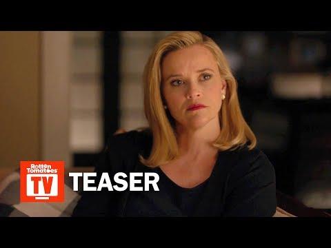 Little Fires Everywhere Season 1 'Date Announcement' Teaser | Rotten Tomatoes TV