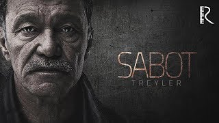 Sabot (treyler) | Сабот (трейлер)