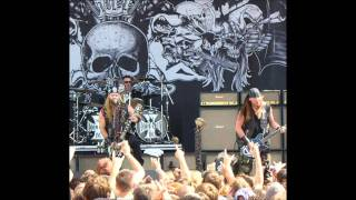 Black Label Society - Zakk Wylde - Suicide Messiah (Acoustic)
