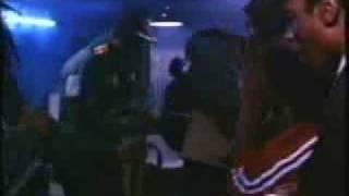 Aswad babylon movie clip {warrior charge remix}Aswad