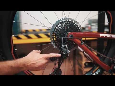 Intense Tech Videos -Tech Tutorials - IntenseCycles com