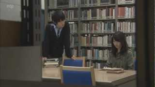 Song: Adele - Someone like you Cover: Miss A Suzy Starring: Kamiki ...
