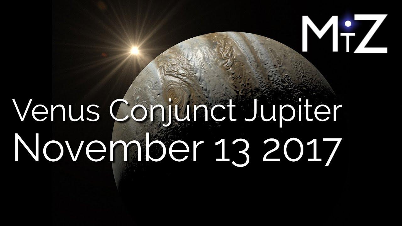 Love and Compatibility for November 23 Zodiac