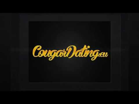Best cougar dating sites and apps for older women looking for younger men from YouTube · Duration:  1 minutes 1 seconds