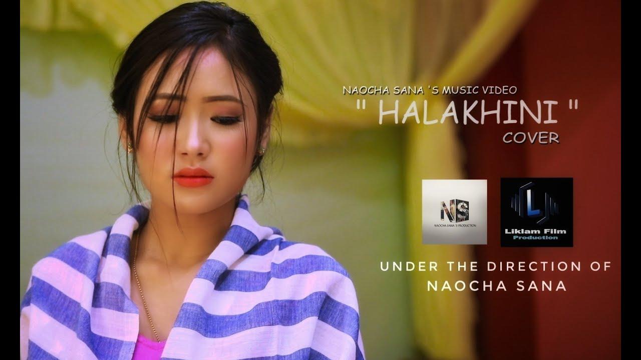 Download HALAKHINI | Cover Video