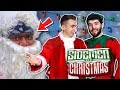 SIDEMEN FUNNIEST CHRISTMAS MOMENTS!