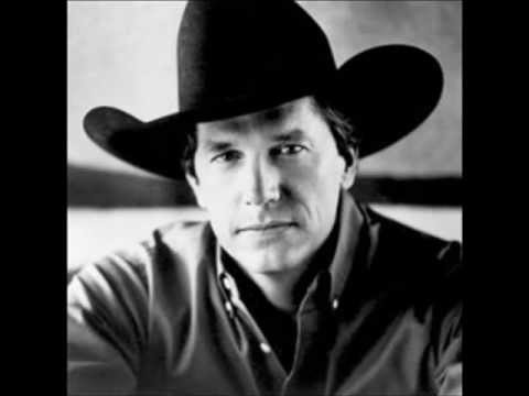 George Strait - She Knows When You're On My Mind