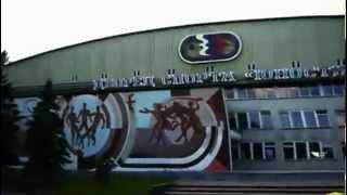 Путешествия аналитика. Калининград(Видео, найденное на просторах Youtube., 2012-07-14T07:00:42.000Z)