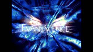 Evanescence - Imaginary (8 bit)