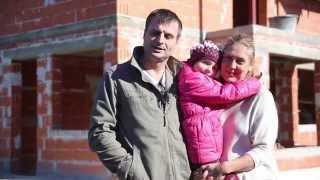 Компания ПСК Калининград(, 2015-11-11T20:02:53.000Z)