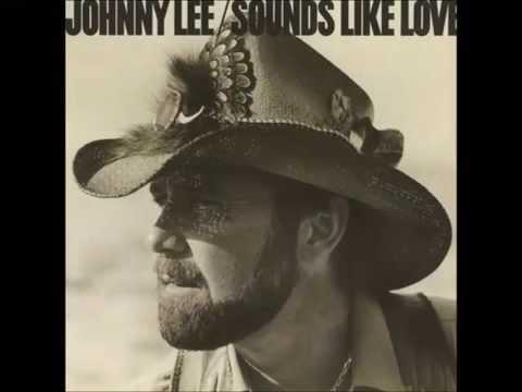 Johnny Lee -- Cherokee Fiddle