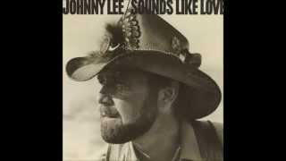 Johnny Lee -- Cherokee Fiddle