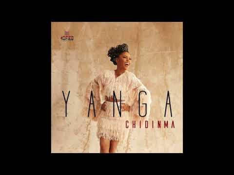 Chidinma - Yanga (Official Audio)