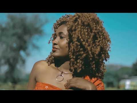 Kell Kay - Finca (Official Video)