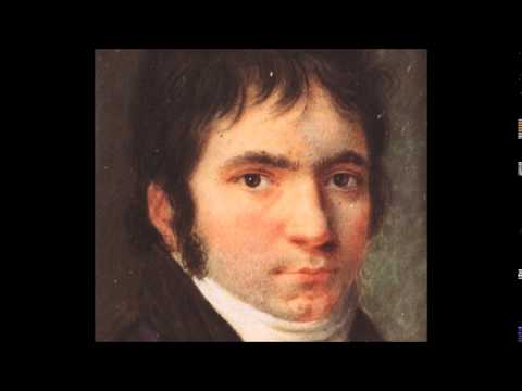 Beethoven Trio in C major for Two Oboes and English Horn Op.87