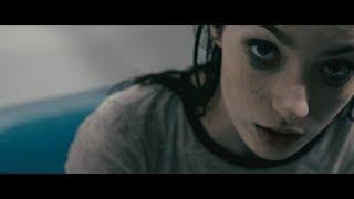 Yohvn Blvck - Drowning (Official Video) feat. Wren Kelly