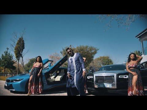 Download Alino Alino Na God (official music video)