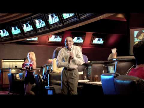Real Guests. Real Rewards: 4th Station Casinos TV Spot