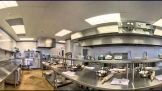 Mariano Moreno Culinary Institute Miami Campus