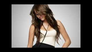 Miley Cyrus 7 Things Acapella