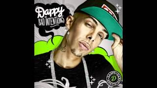 Dappy - I