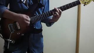 相川七瀬さんの「夢見る少女じゃいられない」を弾きました。 この音源は...