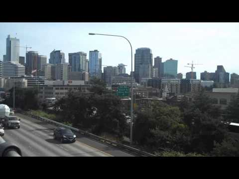 Seattle Market Overview