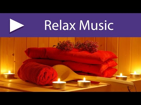Best Wellness Center Spa Background Music Collection | Massage, Sauna and Hammam