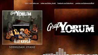 Grup Yorum - Serhildan Jiyane [ İlle Kavga © 2017 Kalan Müzik ]