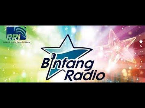 BINTANG RADIO INDONESIA & ASEAN 2016 FINAL TAHAP 2