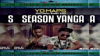 yo-maps-ft-bobby-east-season-prod-by-mr-stash