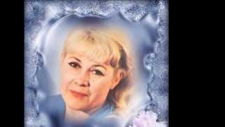 Virginia Lee - Dear Madame