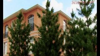 Холм's и Малинки Village(Инвестиционная Компания