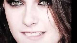 Kristen Stewart..:: Amazing Just The Way You Are (Birthday Shout Out)