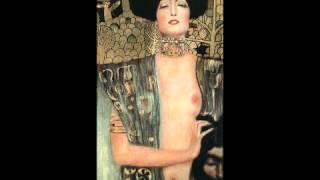 Richard Strauss - Salome Op.54 - K. Böhm / Hamburg. Staatsoper (1970)