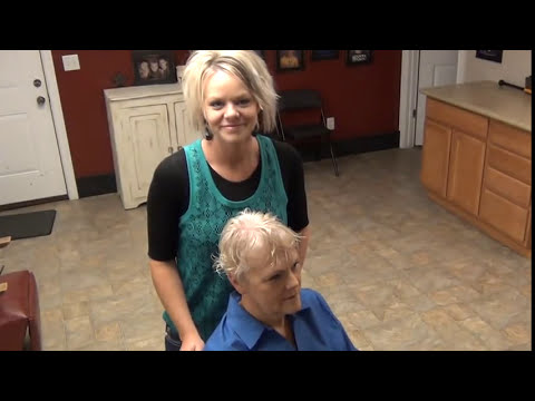 hairstyles-for-women-over-60-or-for-older-women