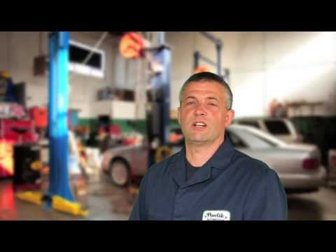 The Truth About Cheap Quick Oil Changes | Pawlik Automotive