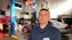 The Truth About Cheap Quick Oil Changes | Pawlik Automotive