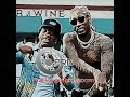 """Free Future x Lil Baby x Out The Mud Type Beat """"Deep Down In It"""""""