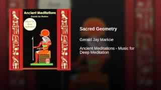 Sacred Geometry Thumbnail
