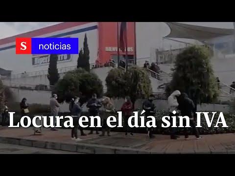 ⚡ INTERNET GRATIS VPS NETFLIX MOVISTAR MX, AT&T, TELCEl, ⚡(JUEGOS ONLINE Y Netflix Peliculas) from YouTube · Duration:  3 minutes 50 seconds