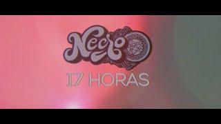 Necro  17 Horas