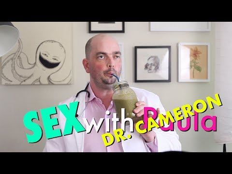 the dating doctor peter spalton