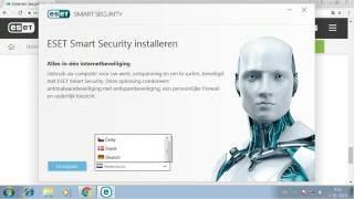 eset smart security 10.1.219 activator