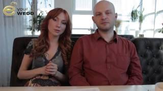 видео Планирование и подготовка свадьбы