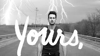 34 Yours 34 OFFICIAL VIDEO Russell Dickerson