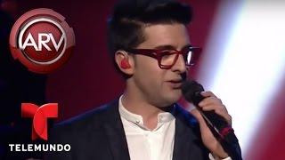 Il Volo cantará el tema Grande Amore en Latin American Music Awards | Al Rojo Vivo | Telemundo