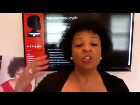 AfroEconomics: Social Media and YOUR Money !