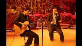 野口五郎、三浦祐太朗と名曲「秋桜」熱唱でウルッ「心で号泣」 歌 手 の...